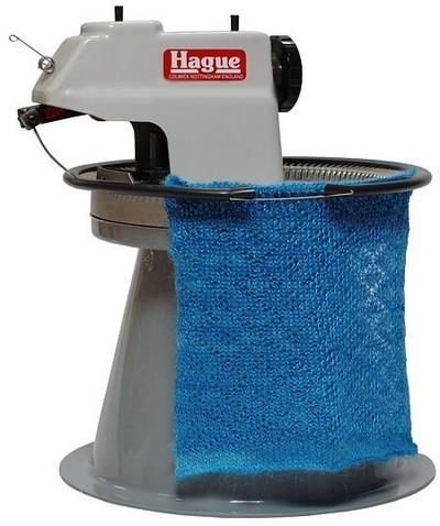 Машинка для вязания в домашних условиях цены